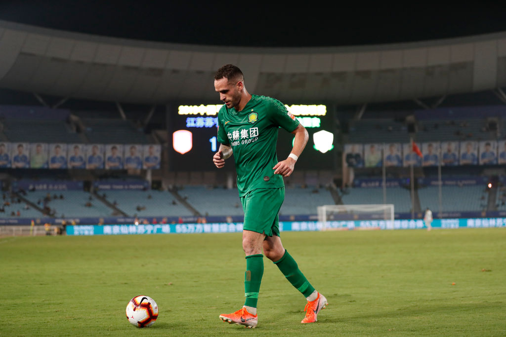 BEI Vs QIN Team Prediction: Beijing Guoan Vs Qingdao Huanghai Best Dream 11 Team for Group B Chinese Super League 2020-21