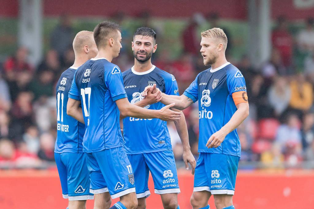 VNO vs HRA Dream11 Prediction : Venlo Vs Heracles Best Dream 11 Team for Eredivisie 2019-20 Match