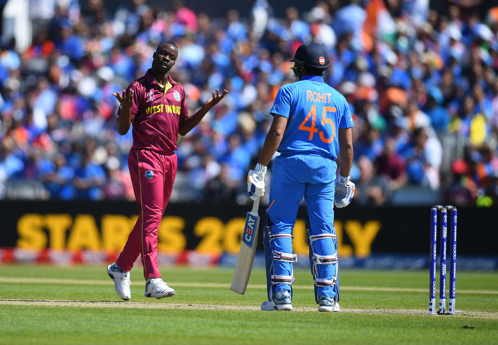 India vs West Indies live telecast Channel in India and 3rd T20I Venue