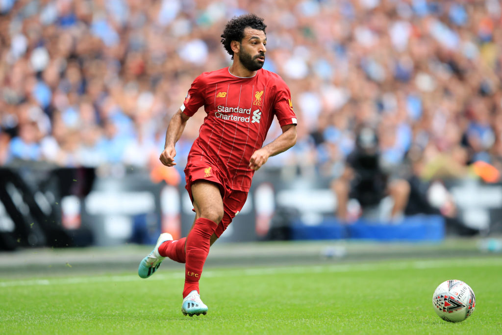 Fantasy Premier League Gameweek 1 Tips : Ideal Picks, Bargain Buys, Formation And Captaincy Choice for FPL Scout 2019
