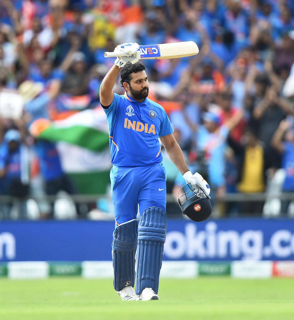 IND vs AUS Dream11 Prediction : India Vs Australia Best Dream 11 Team for 1st ODI Match