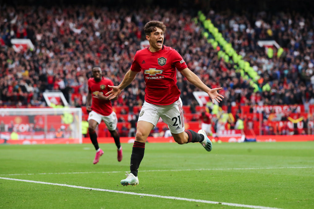 Man Utd vs Southampton: 3 players who could change the game on their own | Premier League