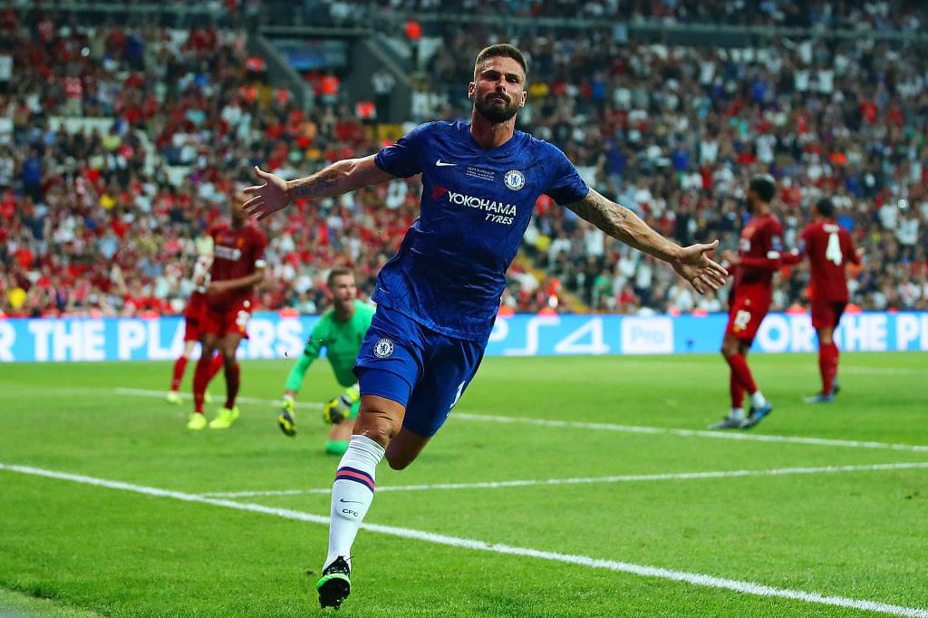 CHE vs BOU Dream11 Prediction : Bournemouth Vs Chelsea Best Dream 11 Teams for Premier League 2019-20 Match