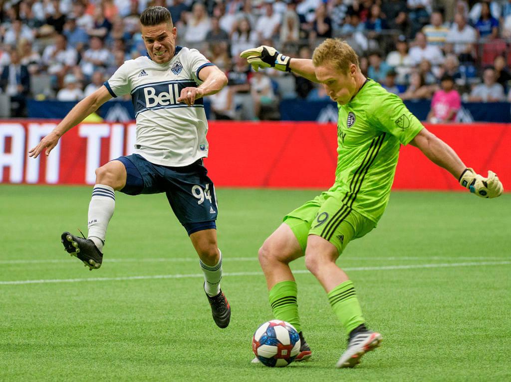 VAN vs PT Dream11 Team Prediction : Portland Timbers vs. Vancouver Whitecaps Major League Soccer Dream 11 Team Picks And Probable Playing 11