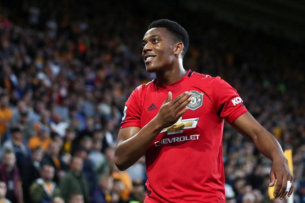 MUN Vs BOU Dream 11 Prediction: Manchester United Vs Bournemouth Best Dream 11 Team for Premier League 2019-20