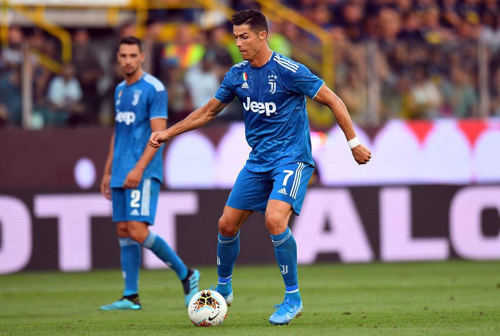 JUV Vs NAP Dream11 Team Prediction Juventus Vs Napoli