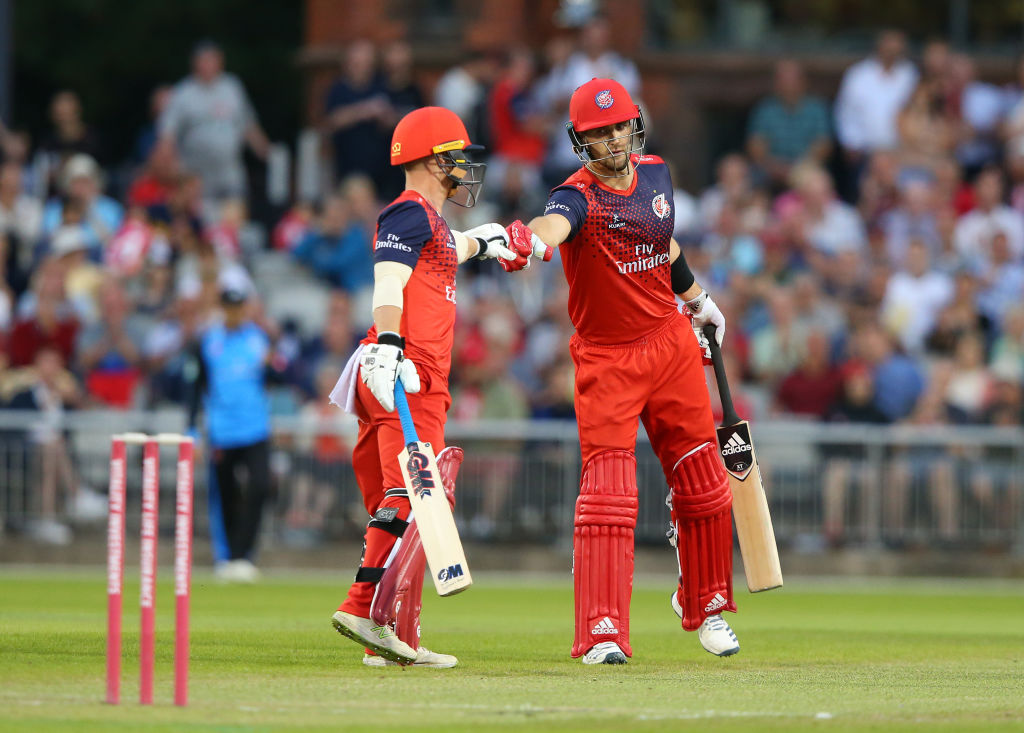 NOR vs LAN Dream11 Team Prediction : Northamptonshire Steelbacks vs Lancashire Lightning Vitality Blast Dream 11 Team Picks, Probable Playing 11