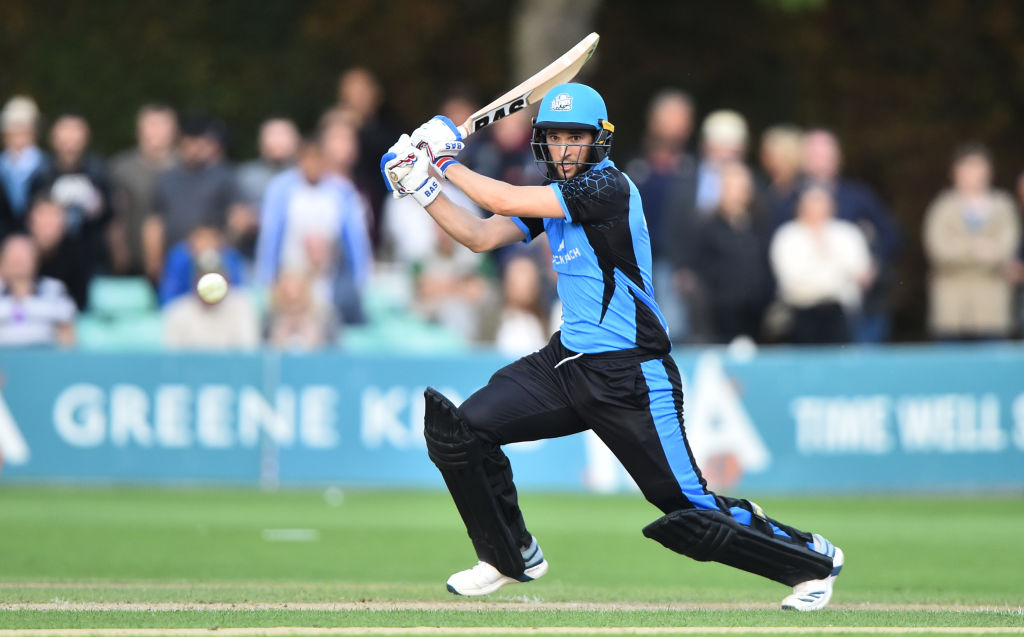 DER vs DUR Dream11 Team Prediction : Derbyshire Falcons vs Durham Cricket Vitality Blast Dream 11 Team Picks, Probable Playing 11 And Winner, Toss And Pitch Report