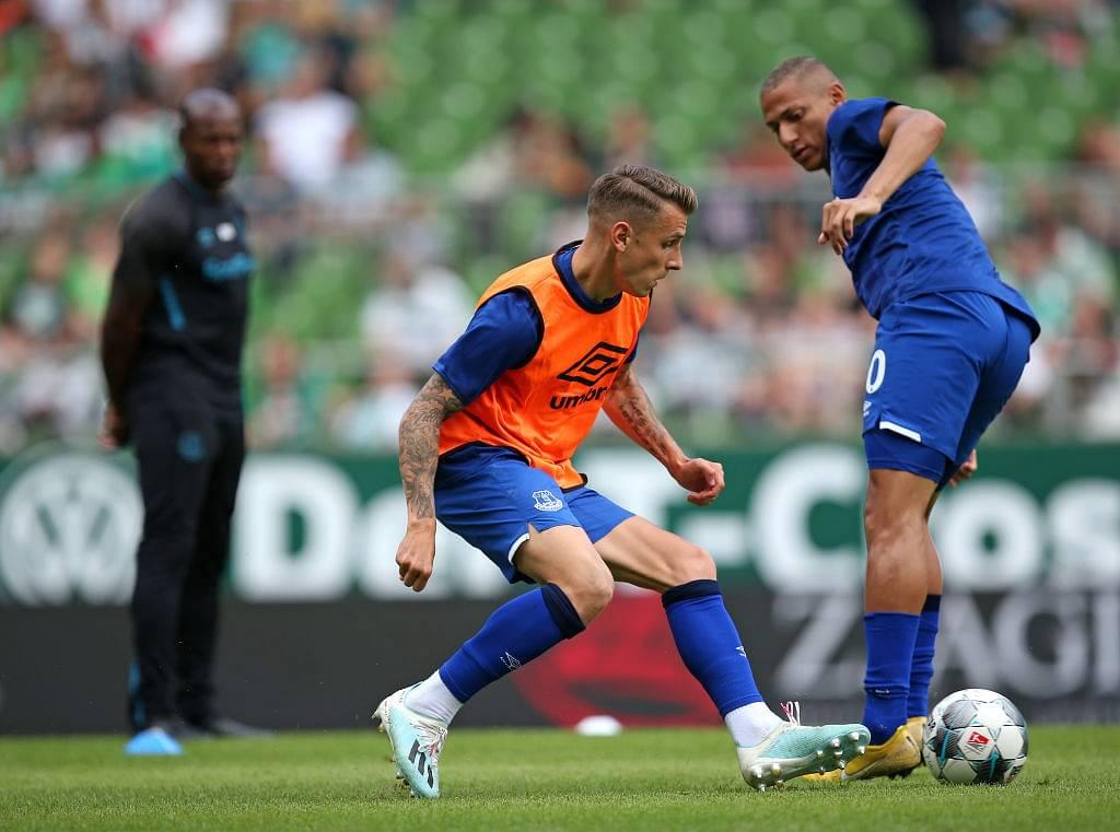 WOL Vs EVE Fantasy Prediction: Wolverhampton Vs Everton Best Fantasy Picks for Premier League 2020-21 Match