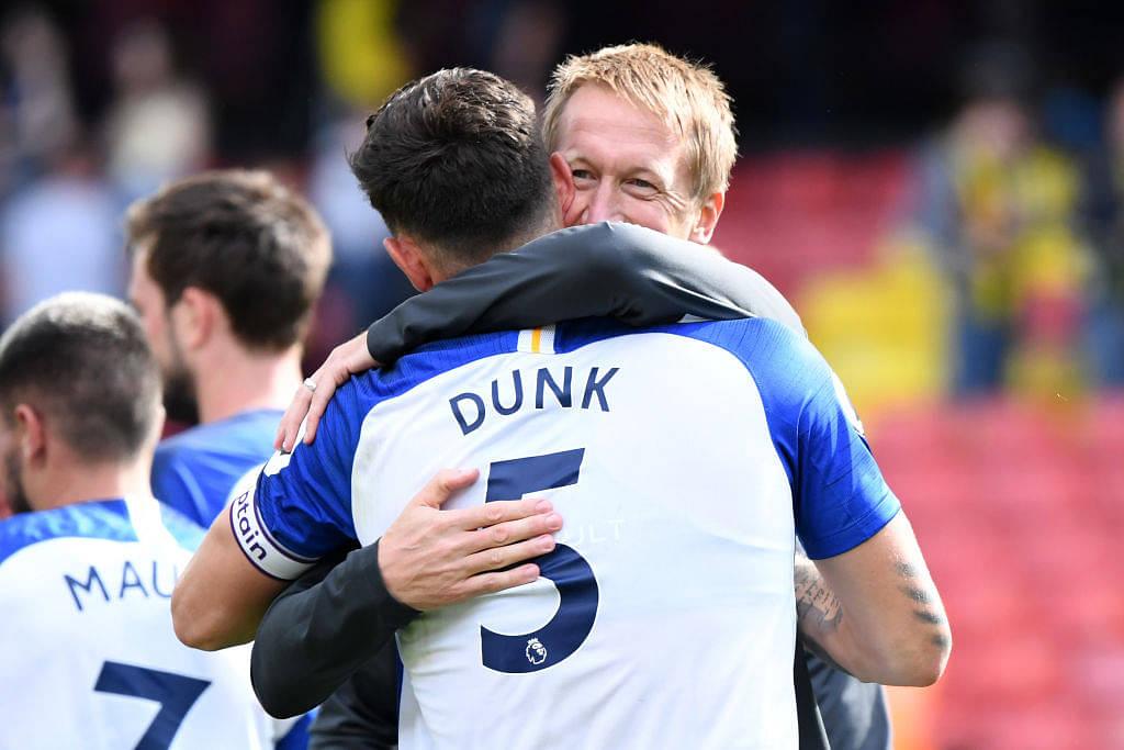CRY vs BHA Dream11 Prediction : Crystal Palace Vs Brighton Best Dream 11 Team for Premier League 2019-20 Match