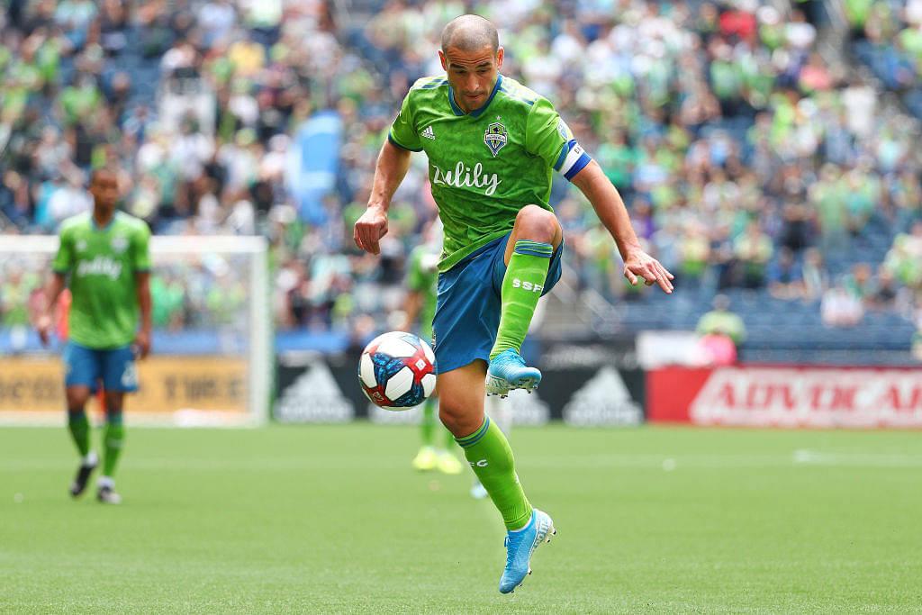 CF vs SS Dream11 Prediction : Chicago Fire Vs Seattle Sounders Best Dream 11 Team for Group B MLS 2020-21 Match