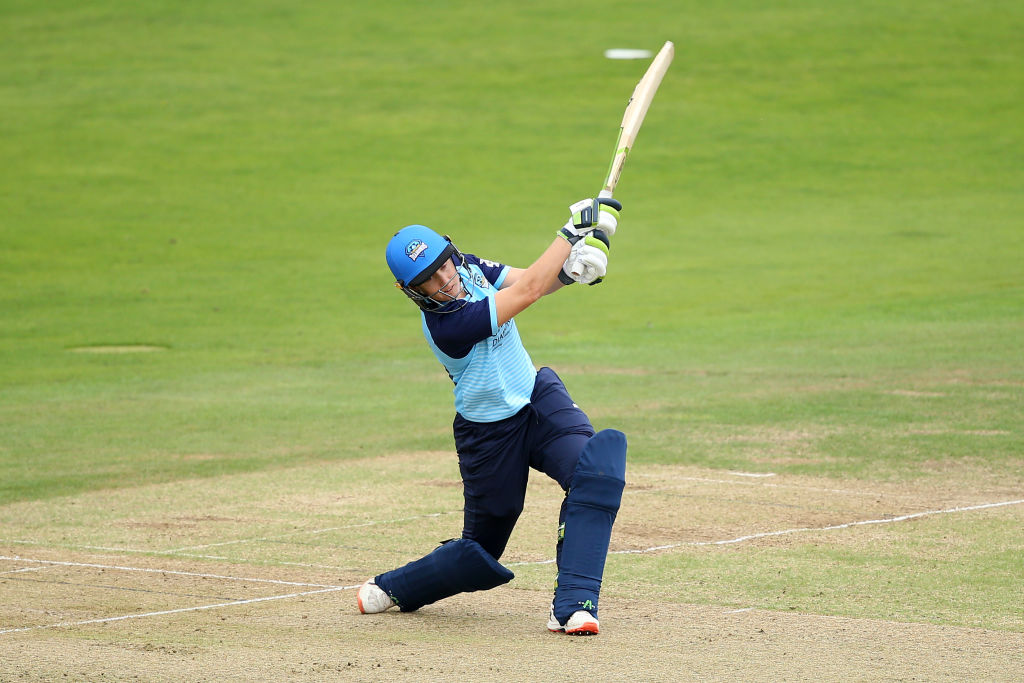 YD Vs SS Dream11 Team Prediction: Surrey Stars vs Yorkshire Diamonds Super League Dream 11 Team Picks, Probable Playing 11 And Winner, Toss And Pitch Report