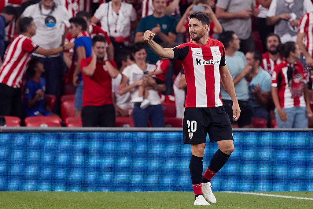 GRD vs ATH Dream11 Prediction : Granada Vs Athletic Bilbao Best Dream 11 Team for Copa del Ray 2019-20 Match