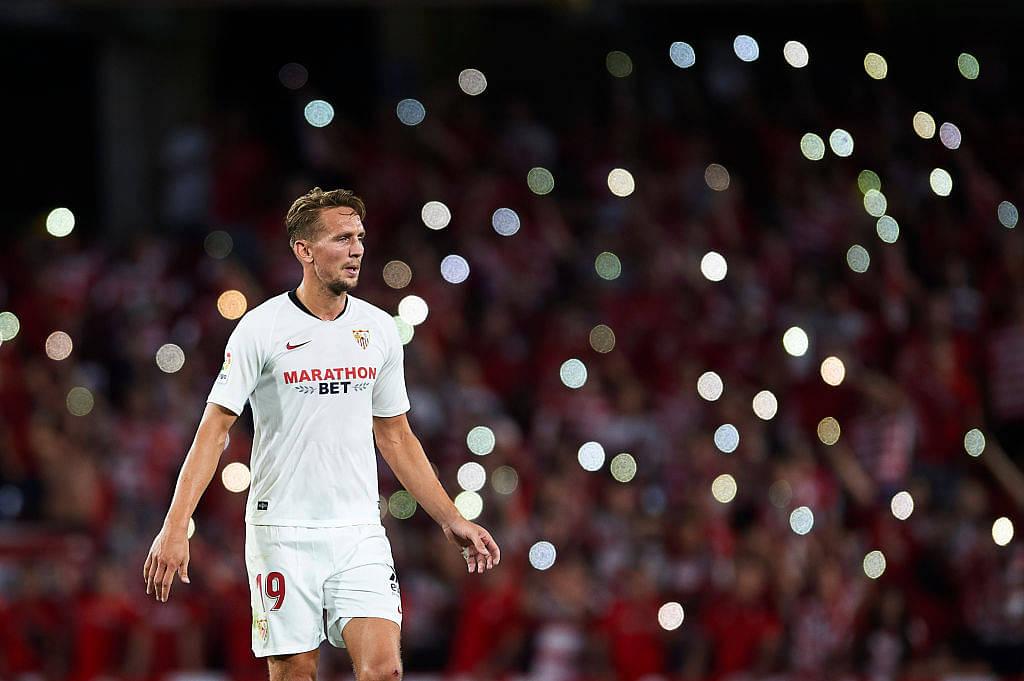 LEG vs SEV Dream11 Prediction : Leganes Vs Sevilla Best Dream 11 Team for La Liga 2019-20 Match