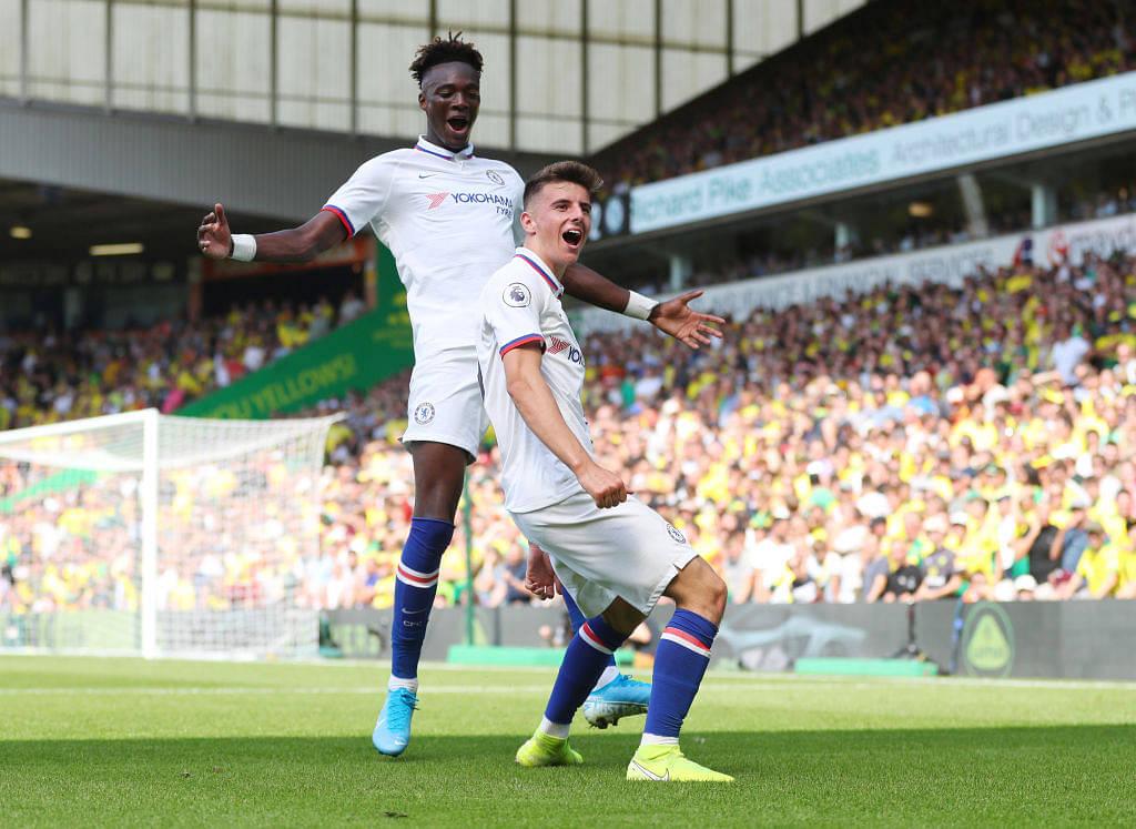 Chelsea Vs Sheffield United Lineup: Predicted lineups for Chelsea Vs Sheffield United