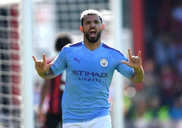 AVL vs MCI Dream11 Prediction : Aston Villa Vs Manchester City Best Dream 11 Team for Carabao Cup Final Match