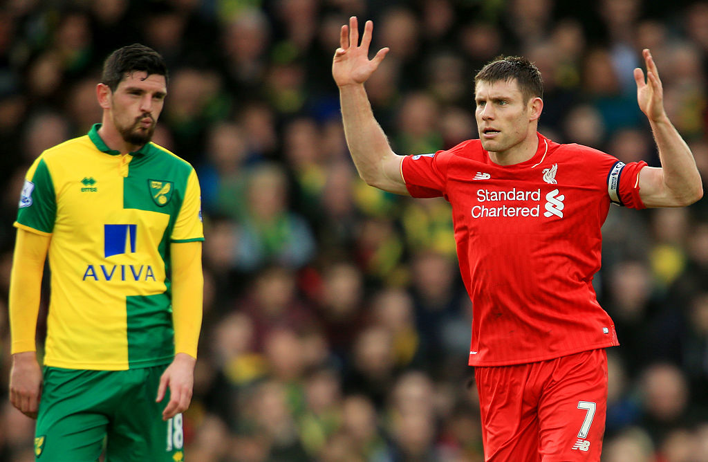 Premier League 2019/20 Telecast in India: When and where to watch Liverpool Vs Norwich Premier League game?