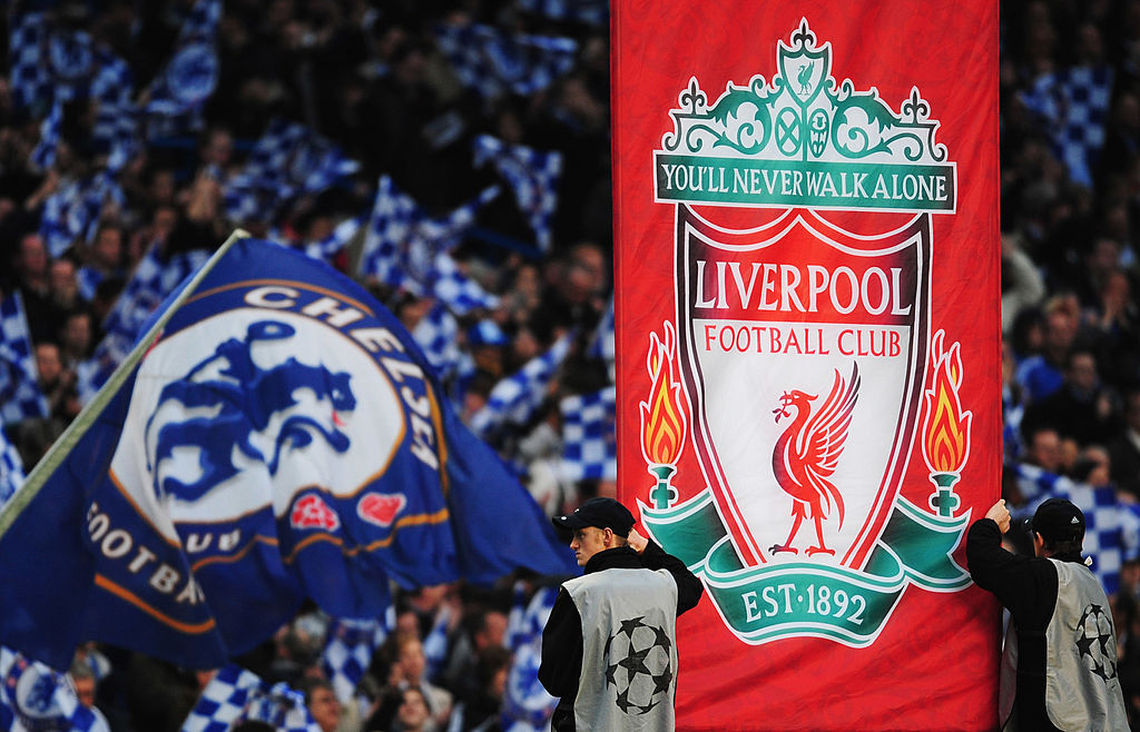 Liverpool vs Chelsea match prediction: 3 reasons why Chelsea will overcome Liverpool tonight in the UEFA Super Cup