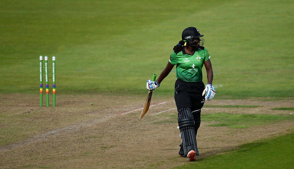 WI-W vs IN-W Dream11 Team Prediction For West Indies Women Vs India Women Second ODI