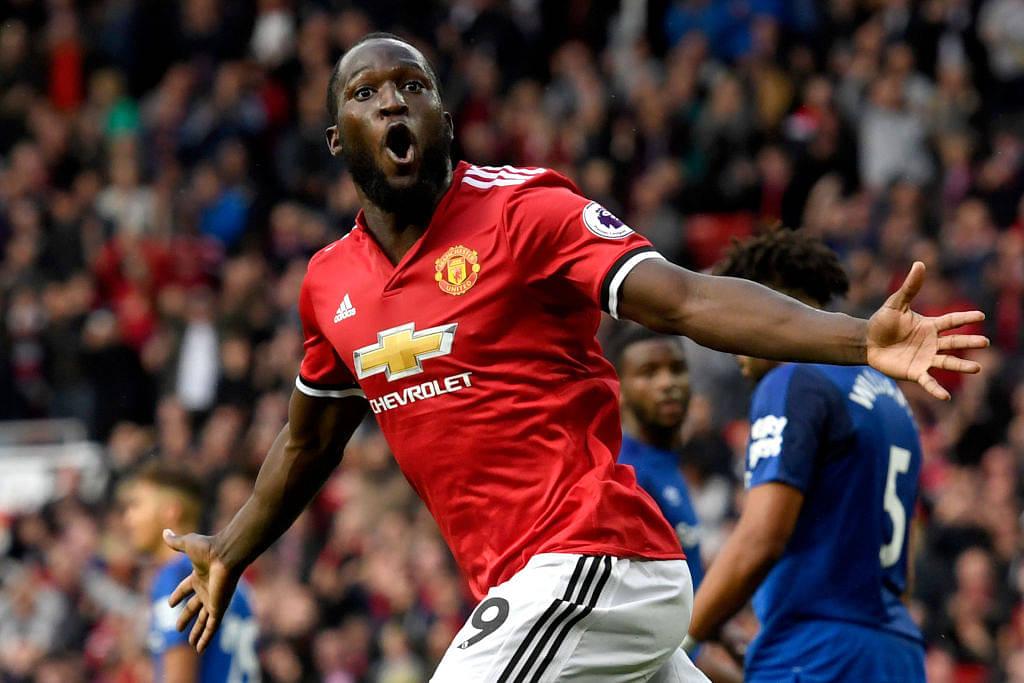 Man Utd Transfer News: Manchester United agree a deal with Inter Milan for Romelu Lukaku