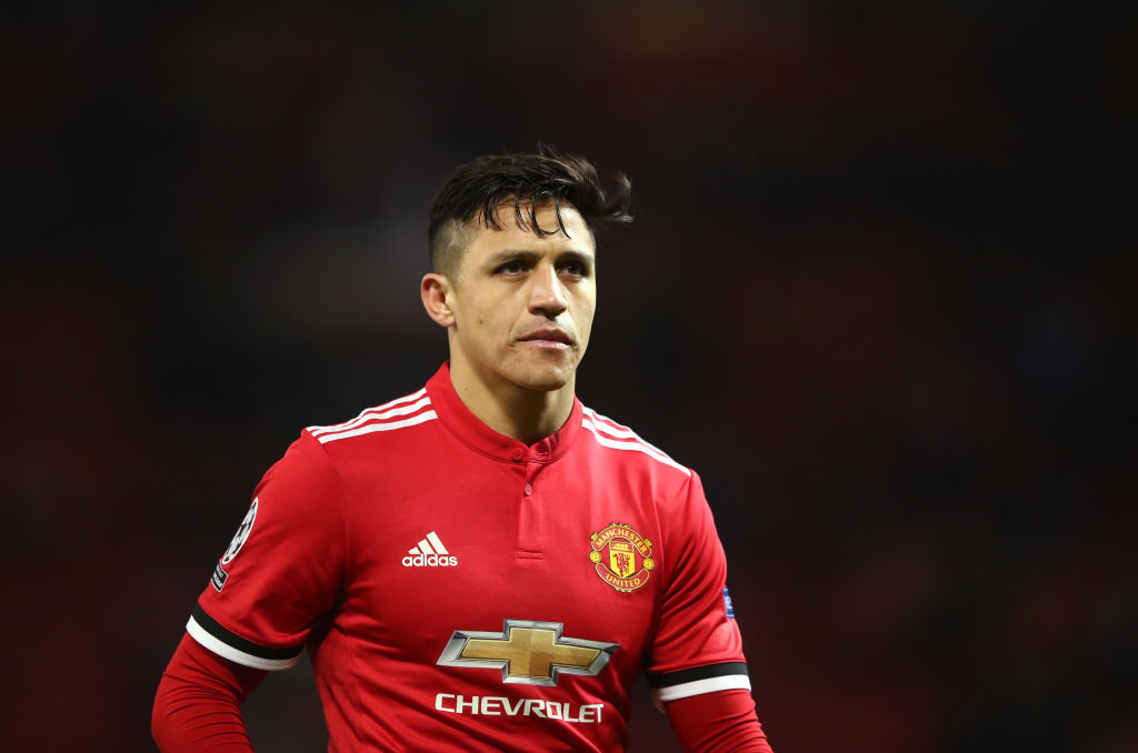 VALENCIA, SPAIN - FEBRUARY 08. (Photo by Quality Sport Images/Getty Images) Phil Coutinho is a tragic story; One you can't help but feel sorry for. He was a star at Liverpool. Jurgen Klopp went through hell and high water to keep him at the club. However, when a club like Barcelona comes calling, there are very few who can refuse. Barcelona fans were exhilarated at the signing. The staunch resistance led by Klopp made many believe that they had purchased a world class athlete who would take them to greater heights. To an extent they were right. However, things didn't pan out the way it was planned. Phil Coutinho's purchase by Barcelona made him the 3rd most expensive footballer in the world. The signing came months after PSG snatched Neymar from Barcelona. However, Coutinho was given the assurance that he was being bought in as a replacement for Iniesta and not Neymar. With Iniesta still active at the time though, Valverde decided to play him in the wings despite the Brazilian having never played in the position before in his life. Naturally, his performance began to decline. The fact that he was not given his promised position even after Iniesta's departure meant he kept on underperforming in an unknown position. He soon began to draw the ire of the fans who even booed him at the Camp Nou. Barcelona tried their best to shift him out this summer. However, very few clubs were interested in the offer and Barcelona had to finally send him out on loan. Bayern Munich taken him in and they have an option to buy. Coutinho now has one chance to redeem himself from the hole he was pushed under at Barcelona. However, until that happens, the Brazilian will unfortunately be considered a failure at the club.