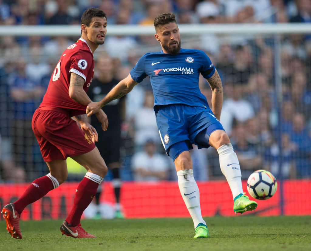 Chelsea Vs Liverpool Line Up: How Frank Lampard's Chelsea will line up against Liverpool?