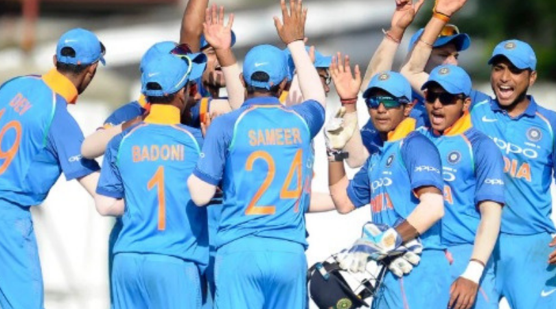 EN-Y vs IN-Y Dream11 Team Prediction : England U19 Vs India U19 ODI Dream 11 Team Picks, Probable Playing 11, Toss And Pitch Report