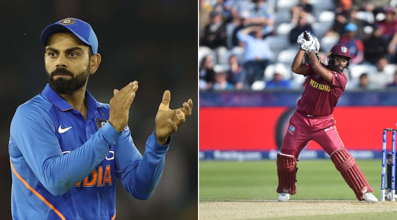 IND vs WI Dream11 Team Prediction, Probable Playing 11, Toss Prediction And Pitch Report for 1st ODI
