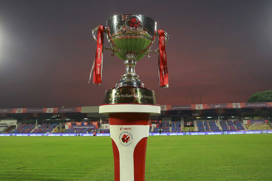 ISL: Club owners announce establishment of Hyderabad FC in the Indian Super League