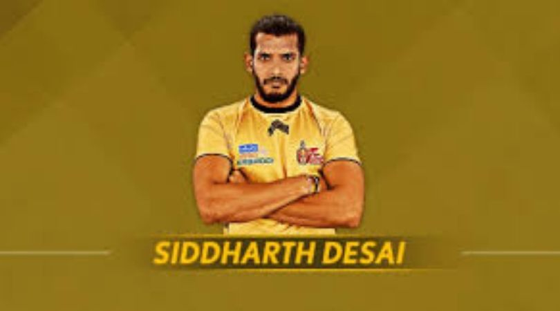 JAI vs HYD Dream11 Team Predictions : Jaipur Pink Panthers Vs Telugu Titans Pro Kabaddi League Dream 11 Team Picks, Match Report