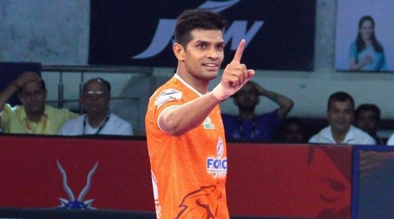 JAI vs PUN Dream11 Team Prediction : Jaipur Pink Panthers Vs Puneri Paltan Pro Kabaddi League Dream 11 Team Picks, Match Preview