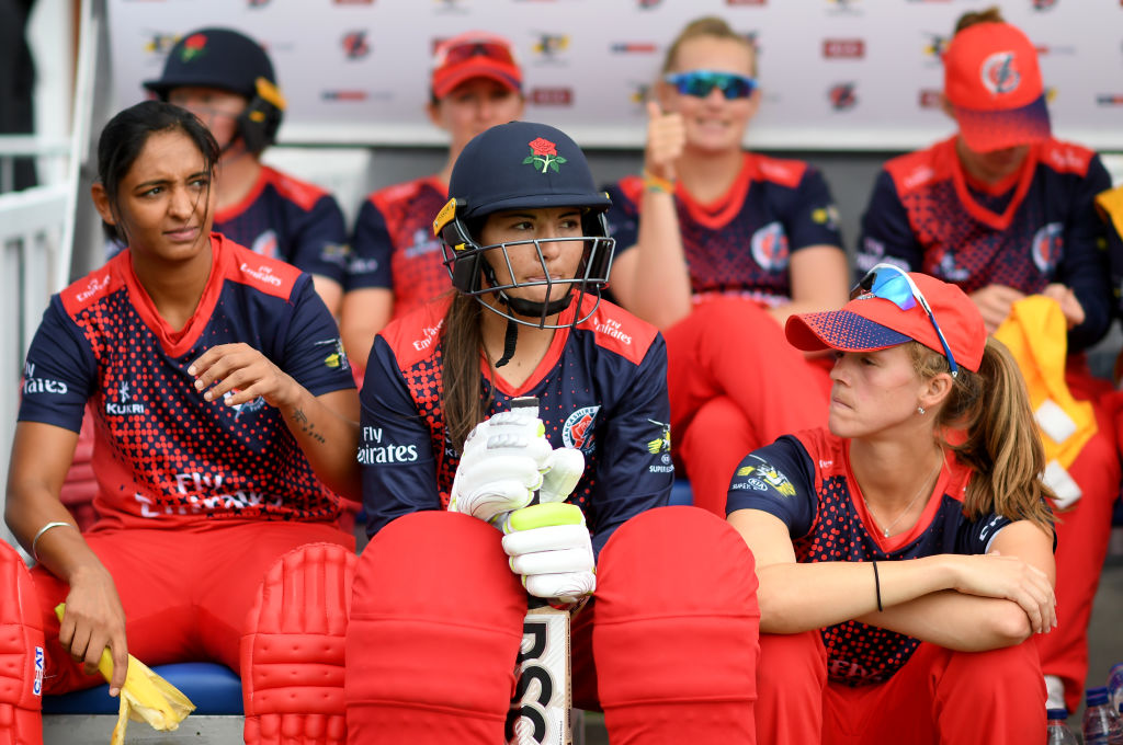 YD vs LT Dream11 Team Prediction: Probable Playing 11, Match Report, Toss And Pitch Report Women Super League Today's Match