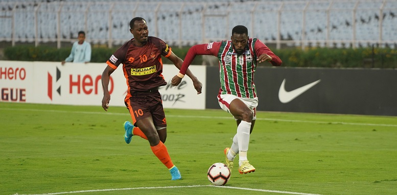 Durand Cup 2019 Final Live Telecast: Mohun Bagan Vs Gokulam Kerala match preview and live telecast channel