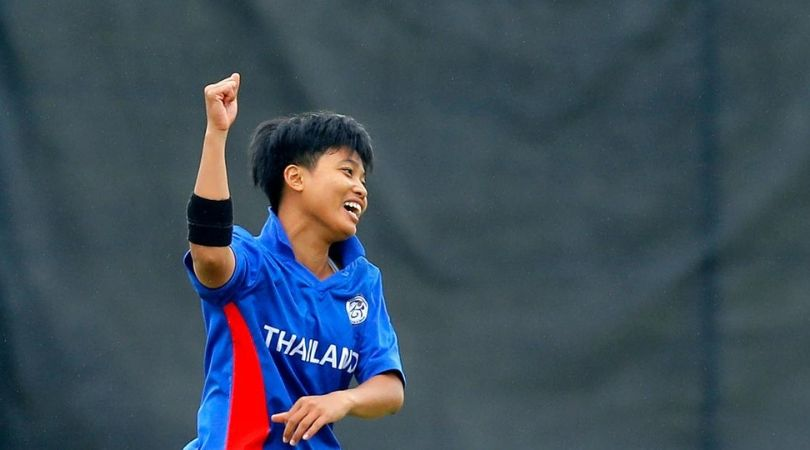 TL-W vs ND-W Dream11 Team Prediction : Probable Playing 11, Match Report And Pitch Report for Euro-Asia Quadrangular Series Today Match