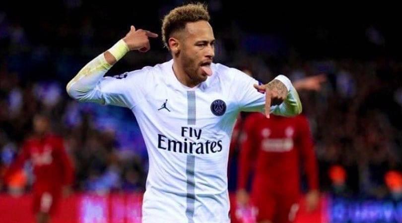 RM vs VLD Dream11 Team Prediction: Real Madrid vs Real Valladolid La Liga Dream 11 team picks