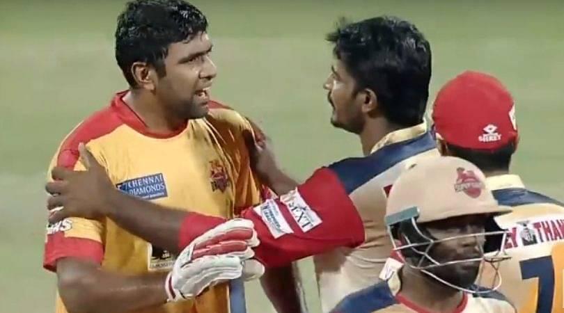 LYC vs DIN Dream11 Team Prediction : Dindigul Dragons vs Lyca Kovai Kings Tamil Nadu Premier League Dream 11 Team Picks, Probable Playing 11