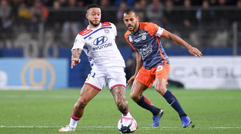 LYN Vs MOT Dream11 Team Predictions: Montpellier Vs Lyon Ligue 1 Dream 11 Team Picks, Match Report And Probable Playing 11 And Winner