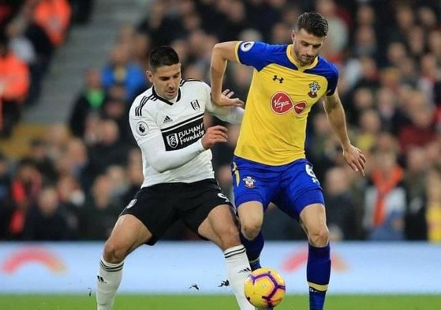 FUL Vs WHU Fantasy Prediction: Fulham Vs West Ham Best Fantasy Picks of Premier League 2020-21 Match