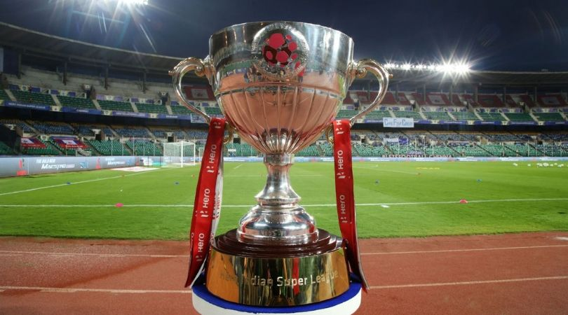 ISL News: Hyderbad team will not get chance to earn AFC competition spot