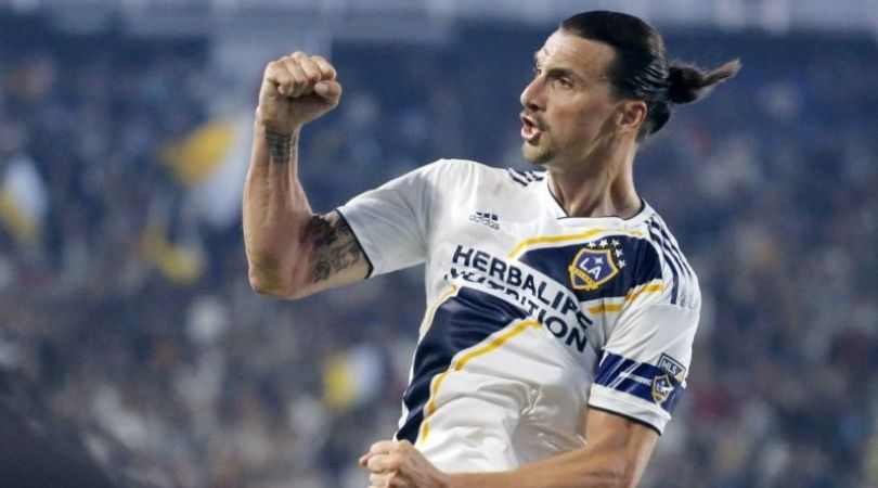 LAG Vs LAF Dream11 Prediction: Los Angeles Galaxy Vs Los Angeles Western Conference Best Dream 11 Team for MLS 2020-21 Match