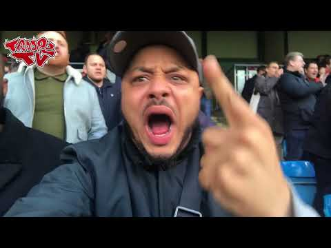 FIFA 20 has used Troopz from Arsenal TV as an announcer in new Volta football mode