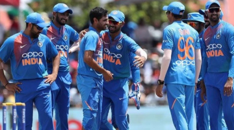 IND vs WI Dream11 Team Prediction: India vs West Indies Dream 11 Team Picks for 3rd T20I