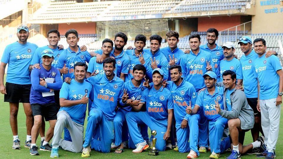 BN-Y vs IN-Y Dream11 Team Prediction : Bangladesh U19 Vs India U19 ODI Dream 11 Team Picks, Probable Playing 11, Toss And Pitch Report