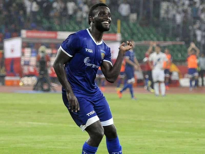 MCFC Vs JFC Fantasy Prediction: Mumbai City Vs Jamshedpur Best Fantasy Picks for Indian Super League 2020-21 Match