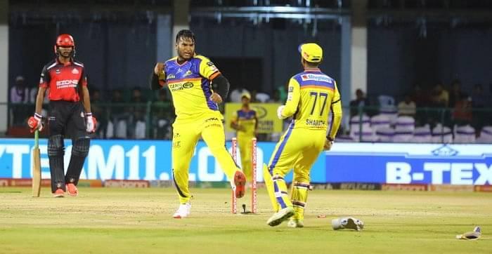 MW Vs BB Dream 11 Team Prediction: Bengaluru Blasters vs Mysuru Warriors Karnataka Premier League Dream 11 Team Picks, Probable Playing 11 And Winner, Toss And Pitch Report
