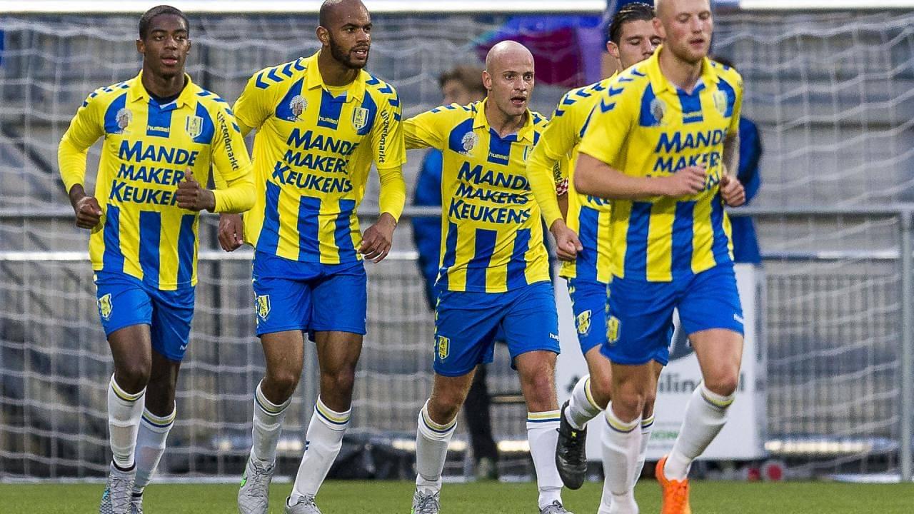 DEH vs WEK Dream11 Team Prediction: Waalwijk vs Den Haag La Liga Dream 11 team picks