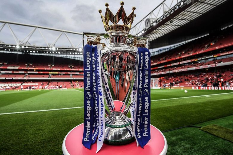 Premier League 2019 20 Transfers Completed Transfers Of Man Utd Arsenal Chelsea Liverpool Man City Tottenham The Sportsrush