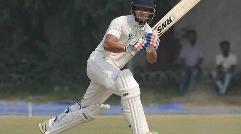 DEL vs VID Dream11 Team Prediction : Delhi Vs Vidarbha Elite Group B Vijay Hazare Trophy 2019 Best Dream 11 Team