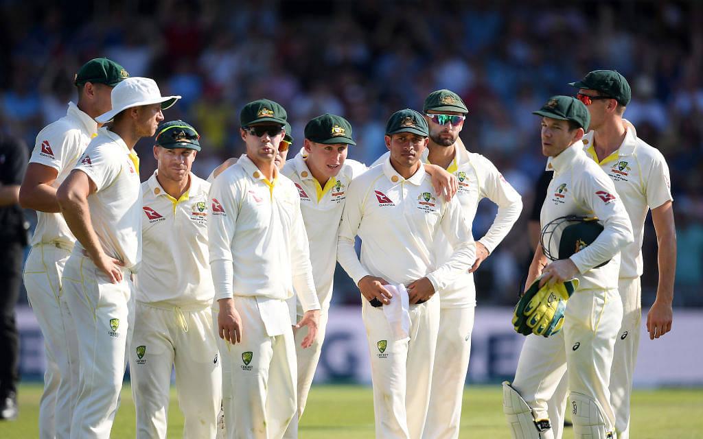 AUS vs ENG Dream11 Prediction : England vs Australia 4th Ashes Test Best Dream 11 Team Today
