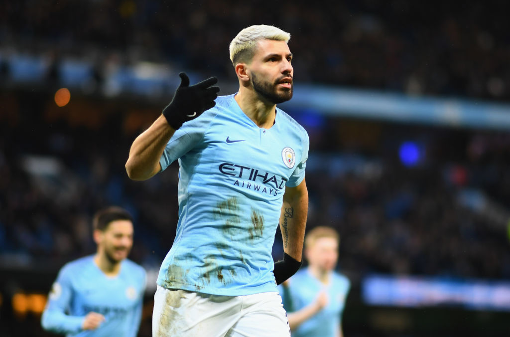 FPL Scout : Fantasy Premier League Gameweek 8 Tips, Team, Picks, Transfers And Captain